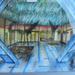 aquarelle_perspective