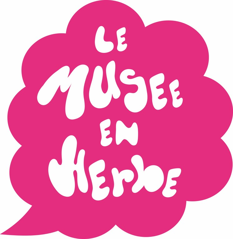 logo_musee_en_herbe