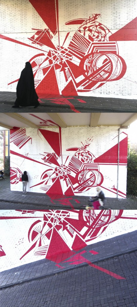 Kenor - Amsterdam 2à13