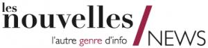 logo nouvelles News