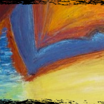 pied_tableau acrylique elize tableau