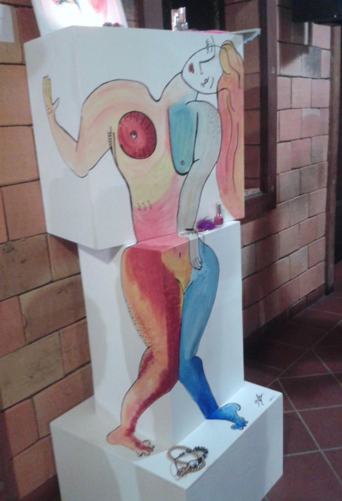 J-Mucret2_sculpture_femme