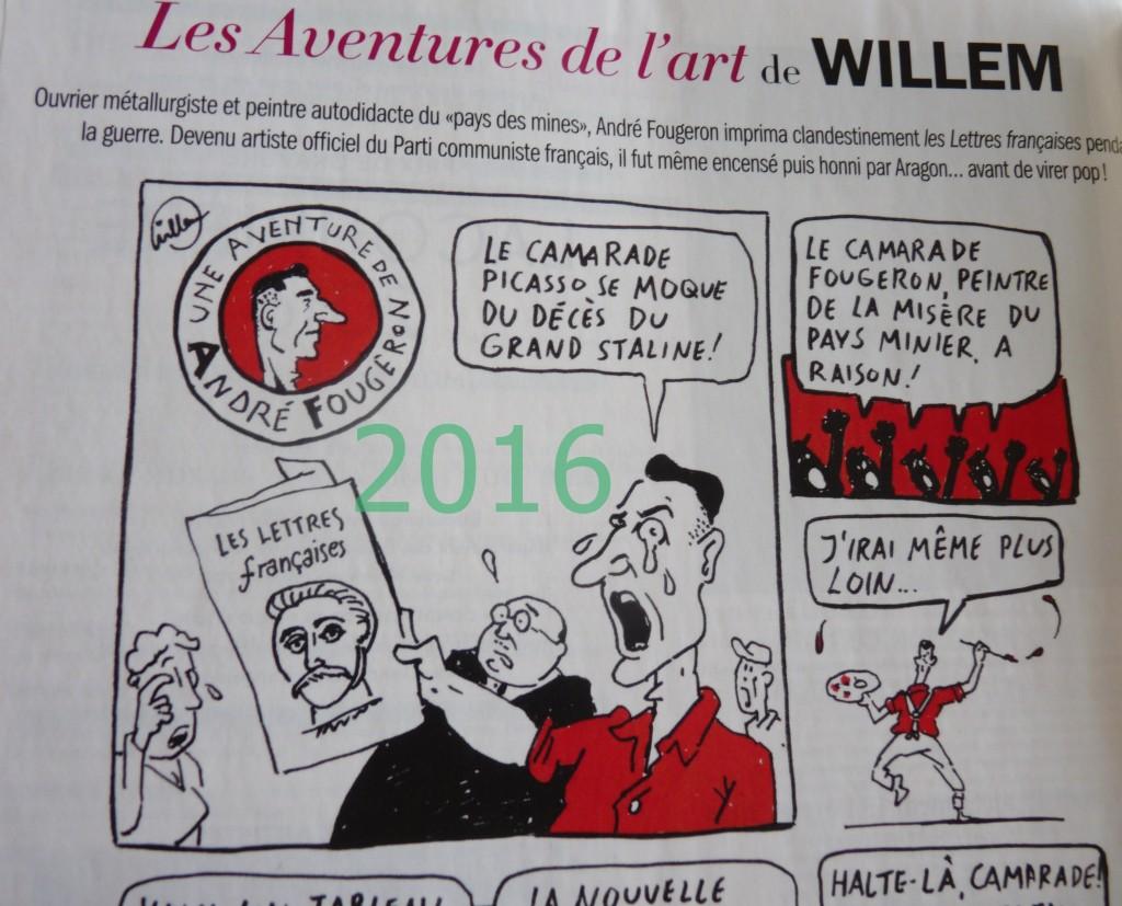 beaux-arts-magazine-BD