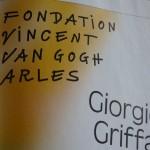 Fondation art publicité