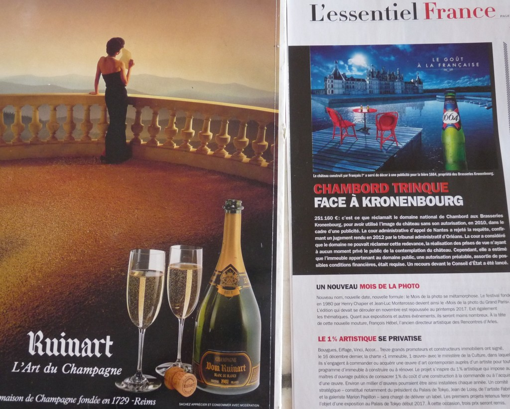 beaux-arts-magazine_alcool