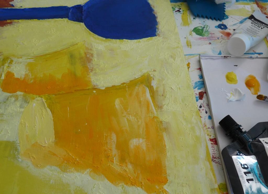 07-pelle-palette