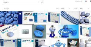 images viagra recherche