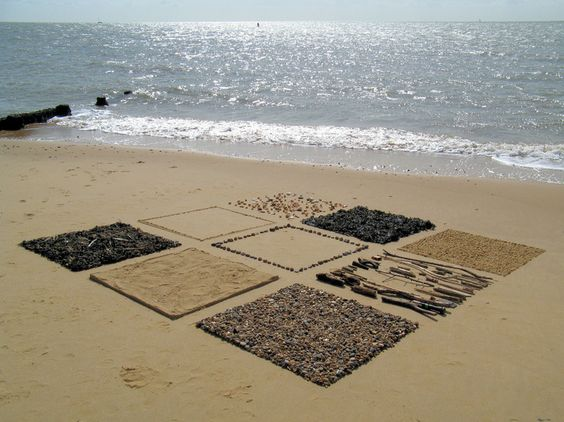 land-art-spirale-net-plage-carre