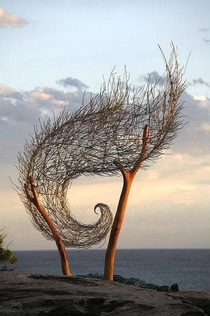land-art-spirale-net-plage