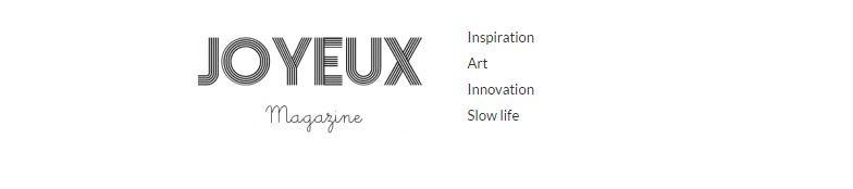 joyeux_magazine