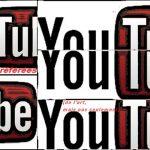 mes 5 chaînes youtube préférées art et autres