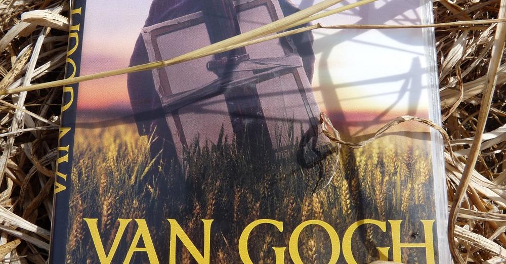 Le film Van Gogh en 10 tableaux impressionnistes