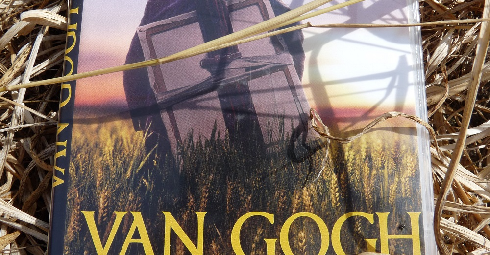 film-van-gogh-dvd