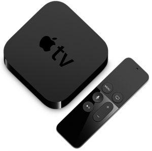 apple tv kit prix acheter vendre technologie