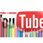 youtube dessin dessiner apprendre conseil video pigmentropie selection