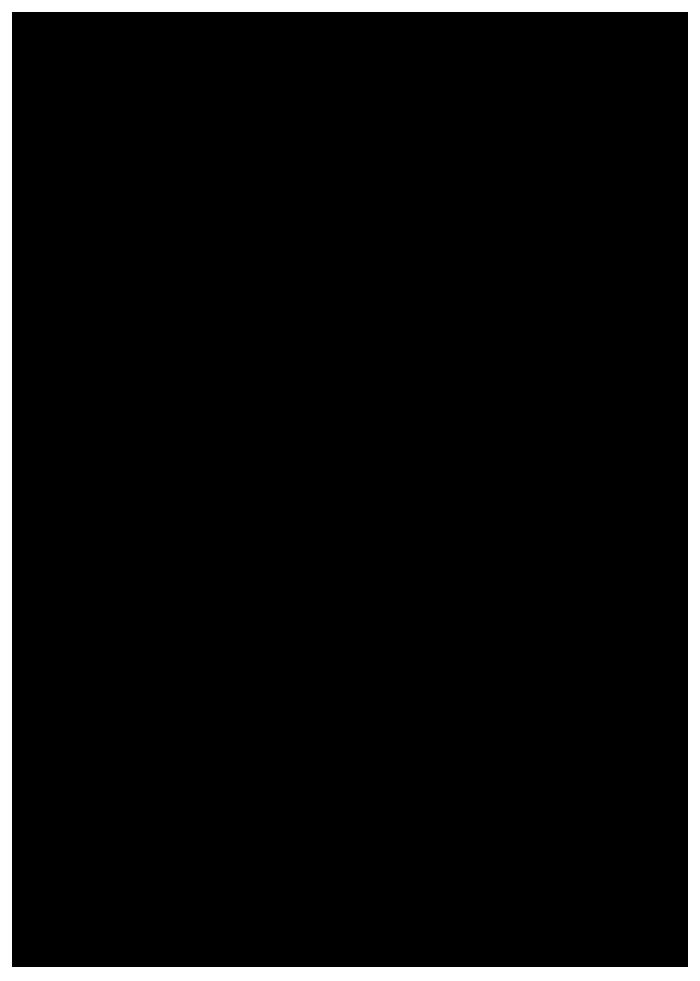 ford paul travail trait noir dessin