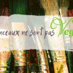 pinceau vegan pigmentropie