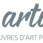 logo myArtist myartist.fr