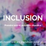 inclusion pigmentropie