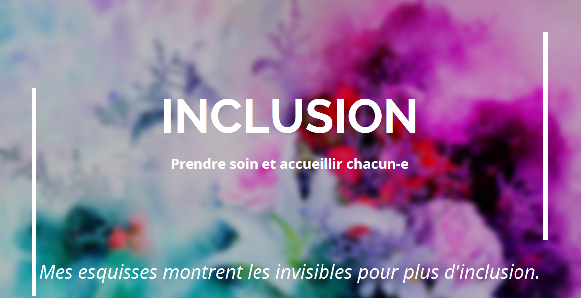 Pourquoi l'inclusion nous concerne tous