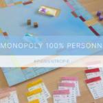monopoly personnel personnalisé par elize pigmentropie